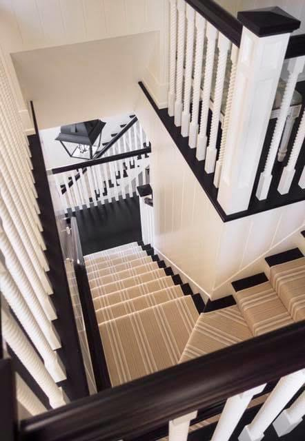 Painting Services Toronto