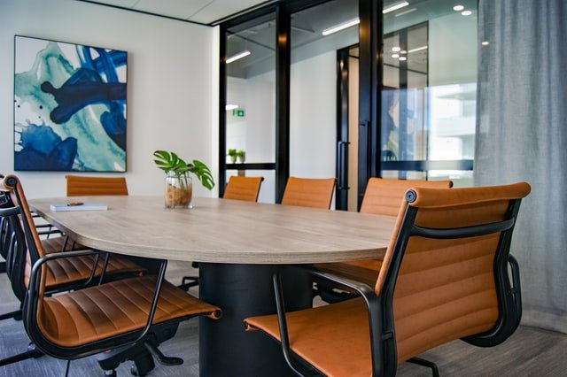 How to Plan the Painting Contract for Your Commercial Property